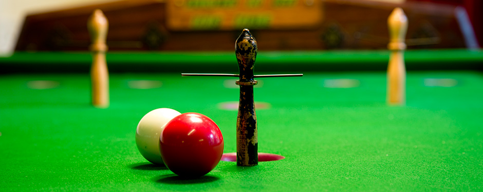 bar_billiards_slideshow