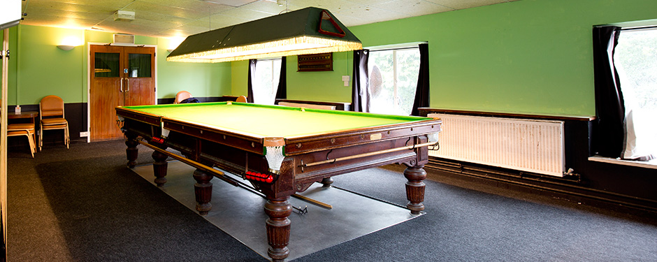 snooker_room_slideshow_edit